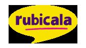 فروشگاه اینترنی روبیکالا